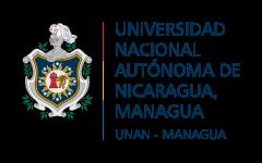 UNAN-Managua FAREM Matagalpa Virtual